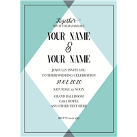 Wedding Invite Postcard-04