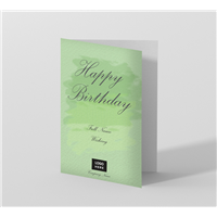 Birthday Card 01